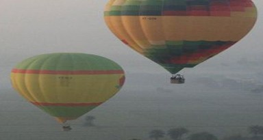 hot-air-balloons-cloud-computing-pune