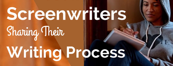 6 Awesome Videos Of Screenwriters Sharing How They Work
