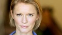 Interview with Clarissa Hoffmann