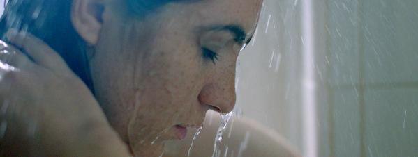 Freckles – Denise Papas Meechan, Jenn Halweil, Jane Dashow