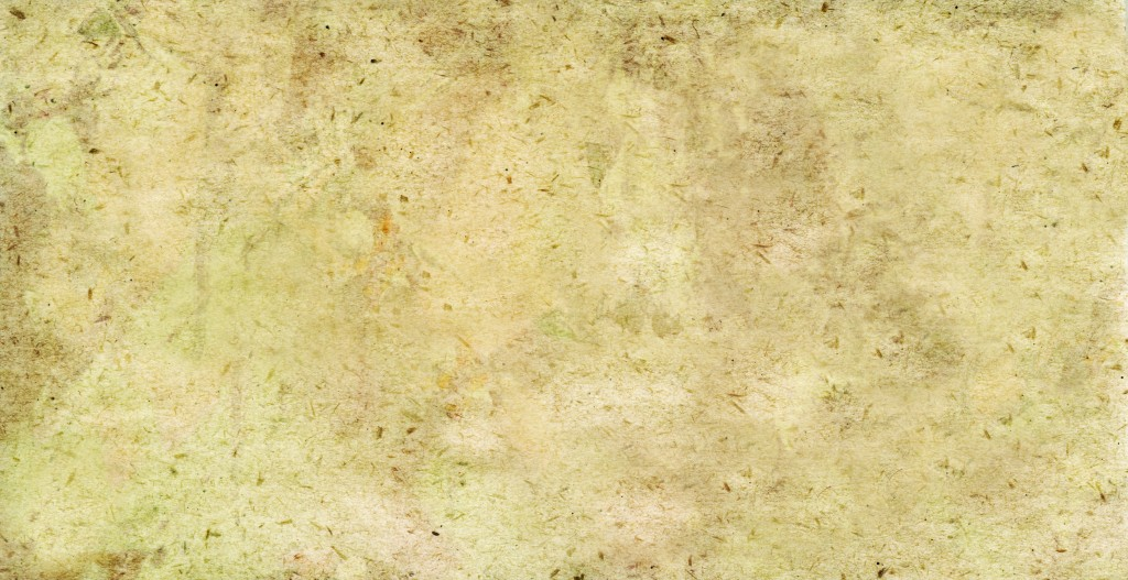 Gallery indiedesigner com free textures backgrounds