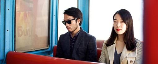 Mini-Interview with Kim Sawol X Kim Haewon