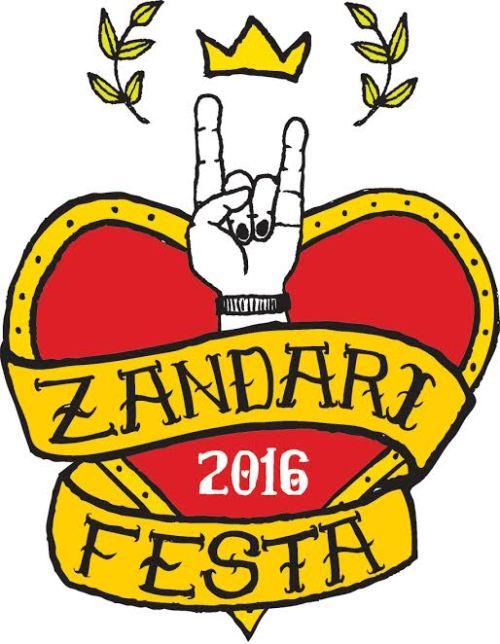 zandarifesta2016_logo