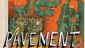 pavement-quarantine-the-past