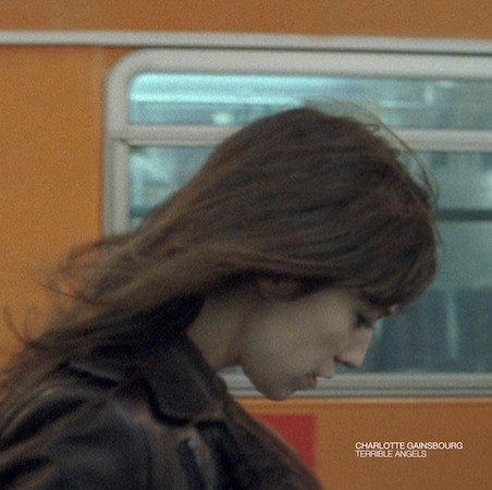 Charlotte-Gainsbourg-Terrible-Angels