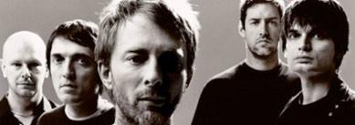 radiohead-9