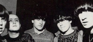 Inspiral-Carpets