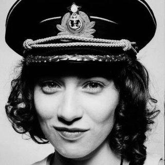 Regina Spektor-