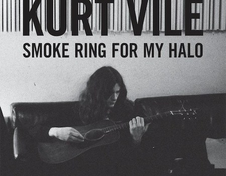 Kurt-Vile-Smoke-Ring-for-My-Halo