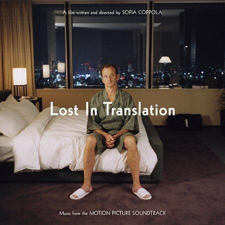 Lost-In-Translation-cover