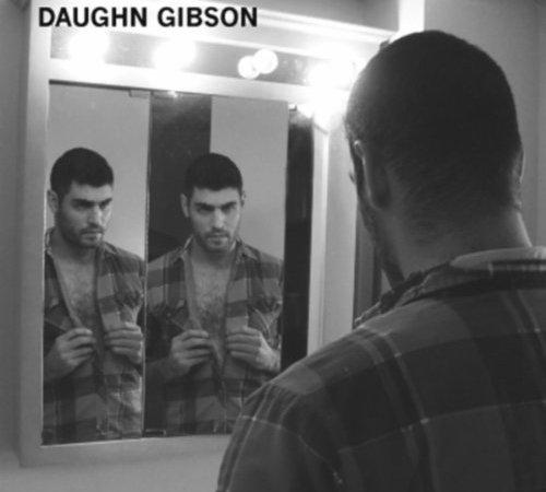 Daughn Gibson - All Hell