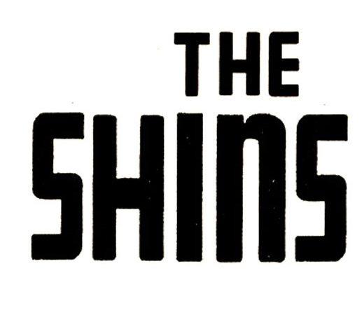 logo-the-shins