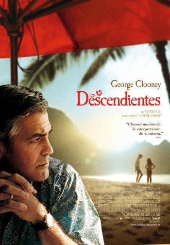 Los_Descendientes-Cartel
