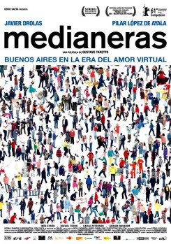 medianeras-cartel
