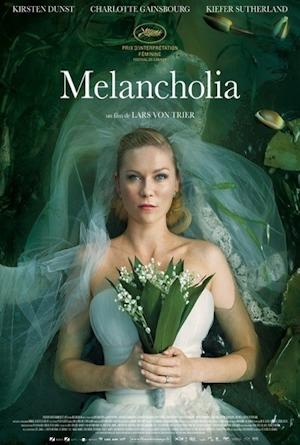 melancolía1