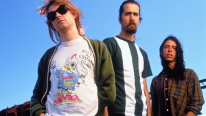 kurt_cobain_krist_novoselic_foo_fighters