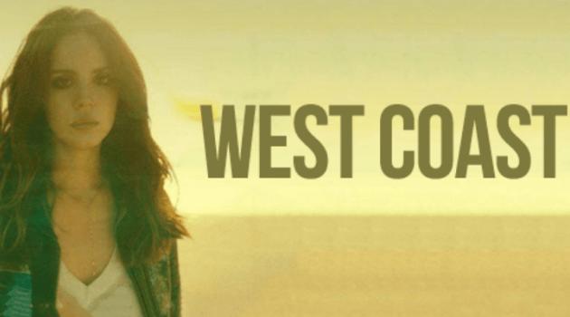 Lana-Del-Rey-West-Coast-1