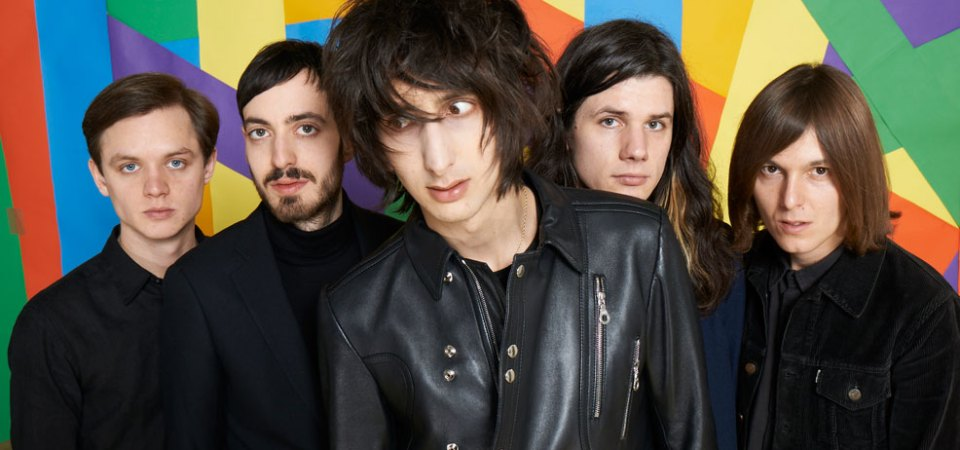 thehorrors-2014