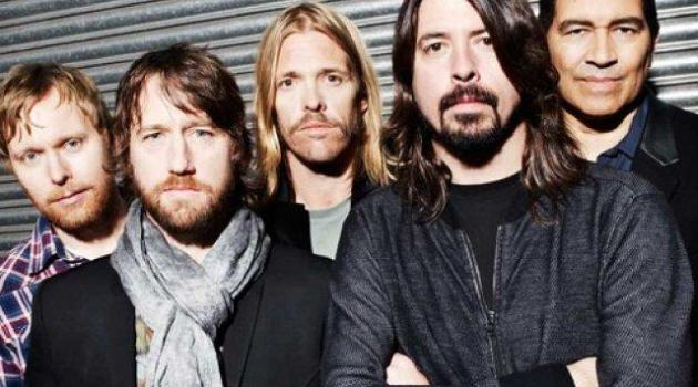 Gira-sudamericana-de-Foo-Fighters-no-incluye-a-Paraguay
