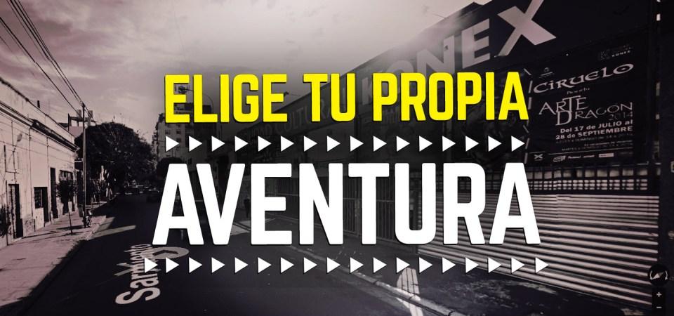 elige-tu-propia-aventura