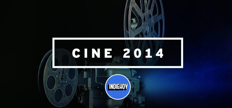 cine-2014