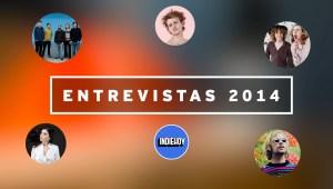 entrevistas-2014