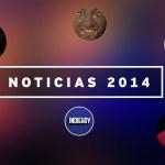 noticias-indiehoy