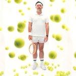 tenis-lcd