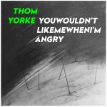 thom yorke - you wouldnt