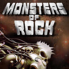 Monsters of Rock 2015: Ozzy Osbourne, Judas Priest y Motörhead