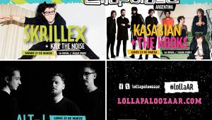 sideshow-lollapalooza-argentina-2015