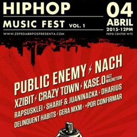 Hip-Hop-Music-Fest-mexico