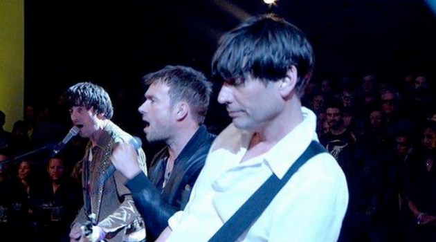 blur - jools holland