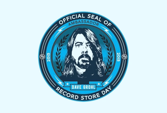 record-day-store-foo-fighters