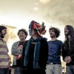 Garuda-indie-la-plata-banda