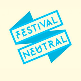 Festival Neutral 2015: Chile