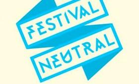 festival-neutral-2015