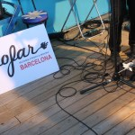 Cartel Sofar Sounds