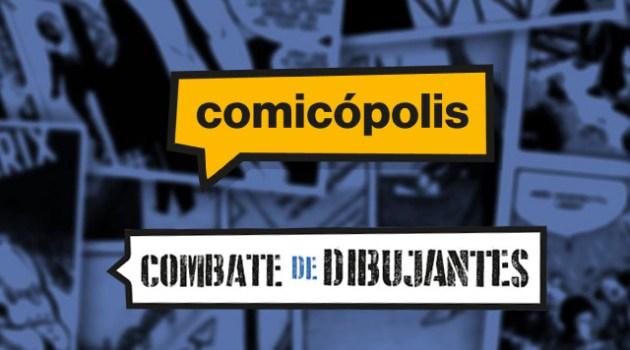 comicopolis-2015-argentina