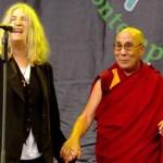 dalai-patti