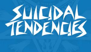 suicidaltendencie