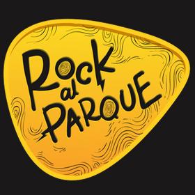 rock-al-parque-2015