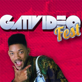 Gativideo Fest