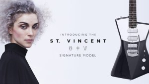 st-vincent-1_stv_hero
