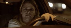 """Ariel Pink protagoniza el corto """"Vagabond"""": miralo acá"""
