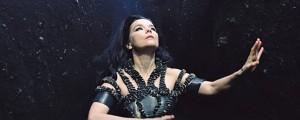 """Björk con un video cinematográfico de 10 minutos para """"Black Lake"""""""
