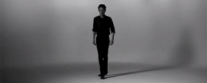 "Brandon Flowers con nuevo adelanto: ""Still Want You"""