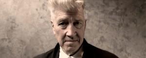 Mirá los videos del concierto homenaje a David Lynch