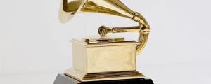 Beck, Arctic Monkeys, St. Vincent, HAIM y más, nominados a los Grammy 2015