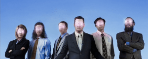 "Modest Mouse con nuevo adelanto: ""Of Course We Know"""